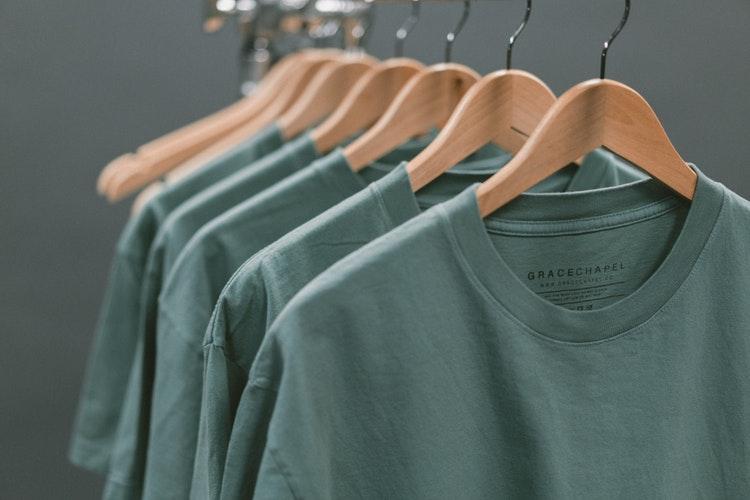 groene-tshirts