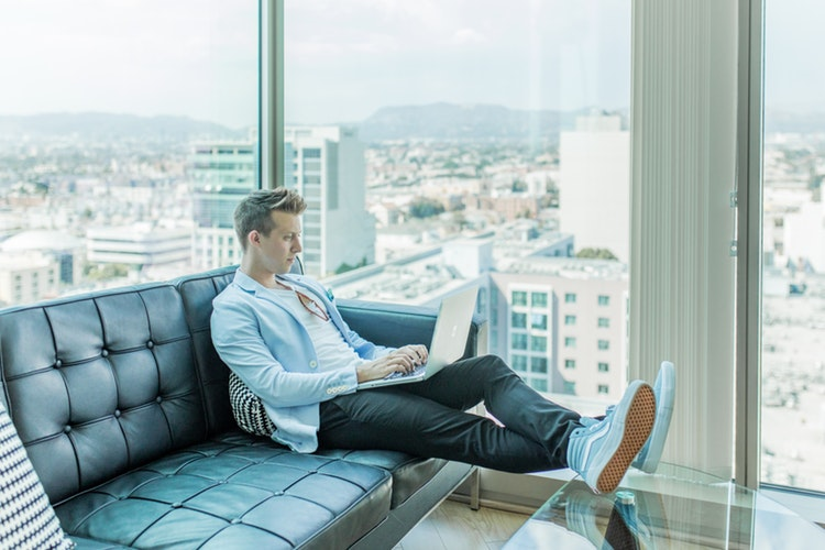 influencer marketing geld verdienen