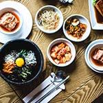 japans-avondeten