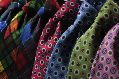 kleurige-stropdassen
