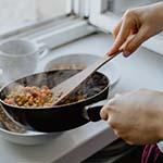 koken-eten