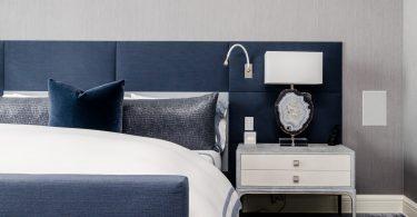 luxe-slaapkamer