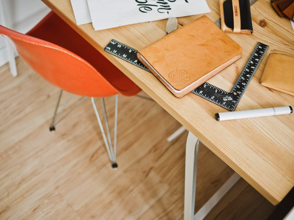 tafel-werk-spullen
