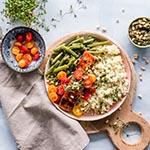 verse-zalm-quinoa