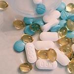 vitamine-pillen
