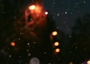 wazig-zicht-donker