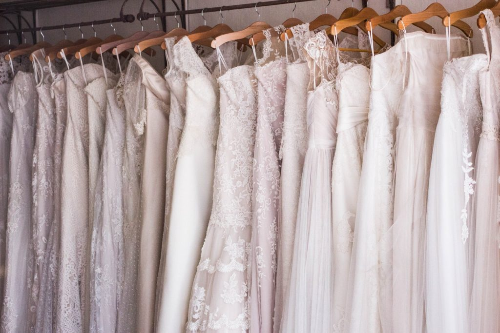 witte-bruiloft-jurken