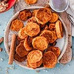zoete-aardappelen-gebakken