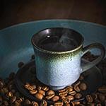 zwarte-koffie