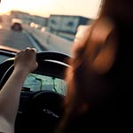 auto-rijden