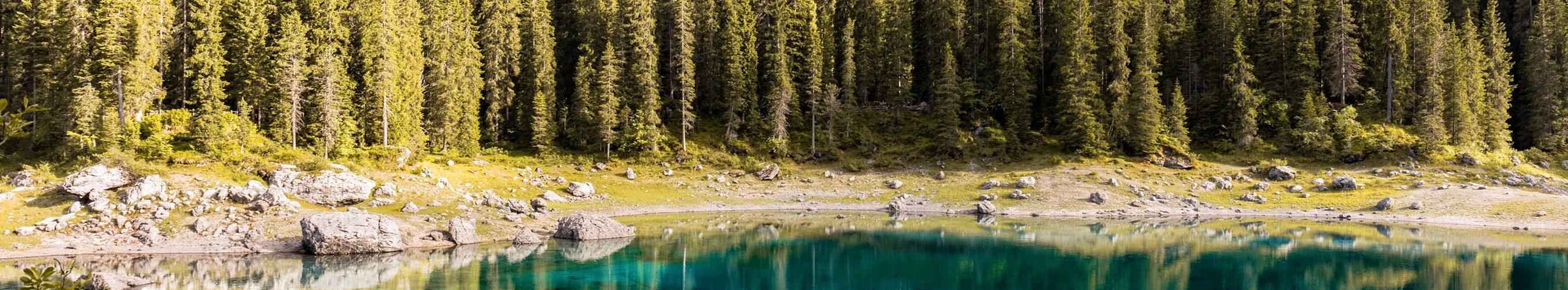 bergen-meer-helder-water