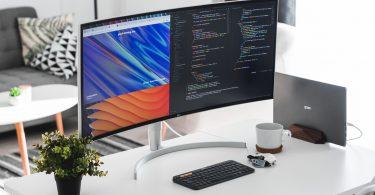 bureau-computer-pc