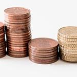 geld-munten-euro