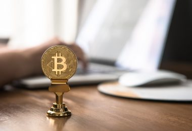 gouden-bitcoin