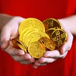gouden-munten