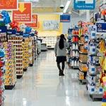 grote-supermarkt