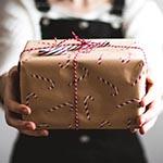 ingepakt-cadeau