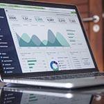 laptop-statistieken