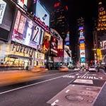 reclame-newyork