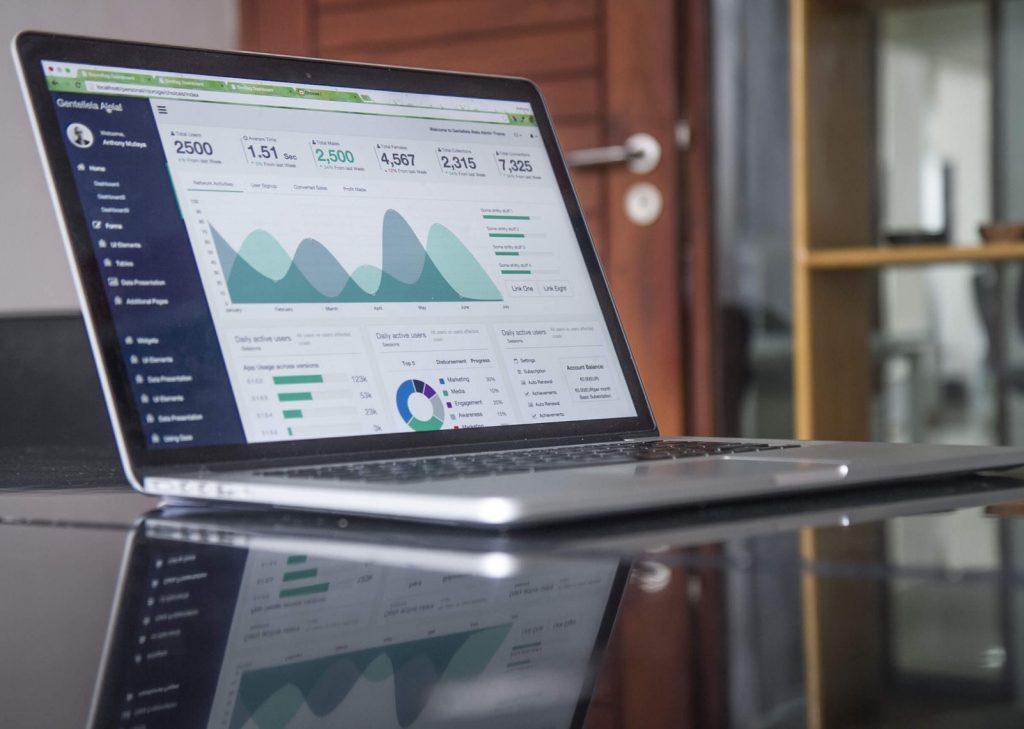 statistieken-sales-bloggen