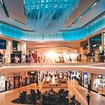 winkel-centrum