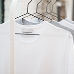 witte-tshirts