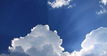 wolken-lucht