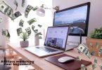 affiliate-marketing-beginners