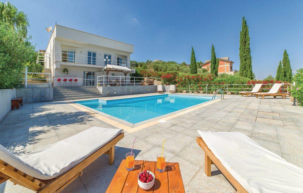 aragona-vakantiehuis-villa