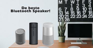 beste-bluetooth-speaker