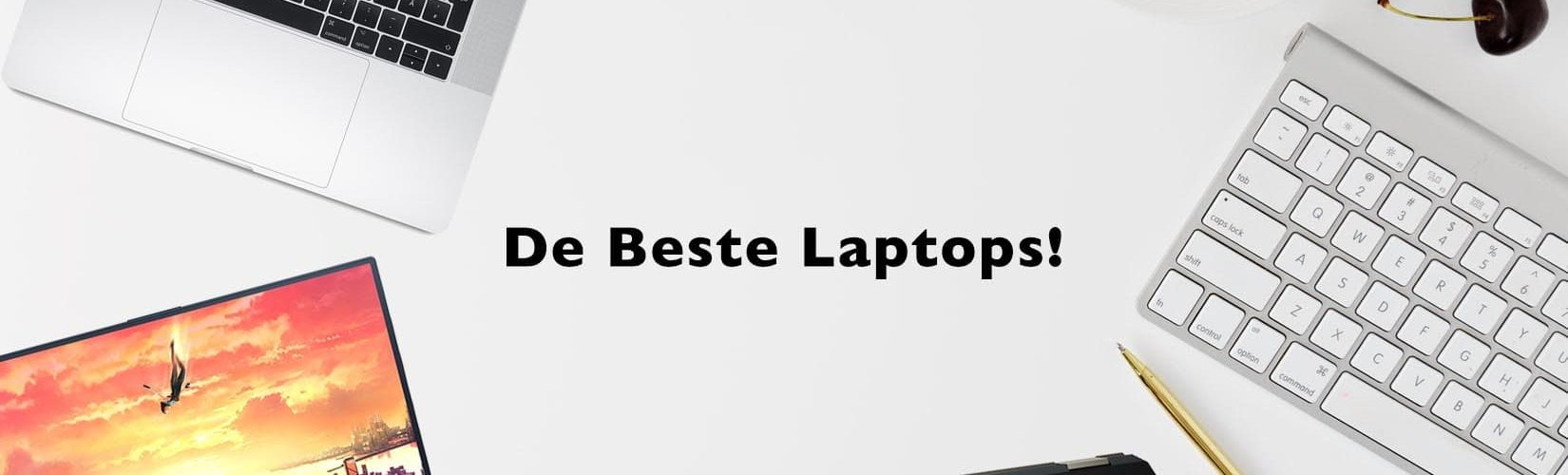 beste-laptop