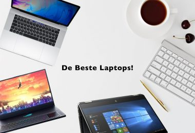 beste-laptop