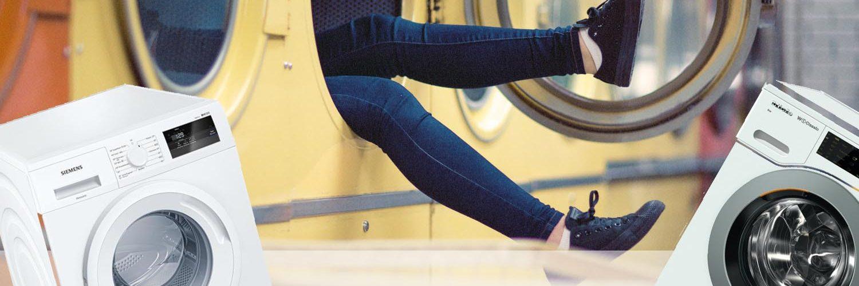 beste-wasmachine