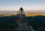 elektrische-fiets-berg