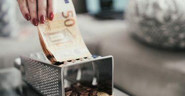 geld-munten
