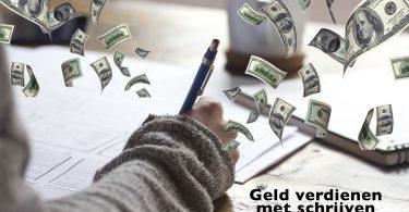 geld-verdienen-met-schrijven
