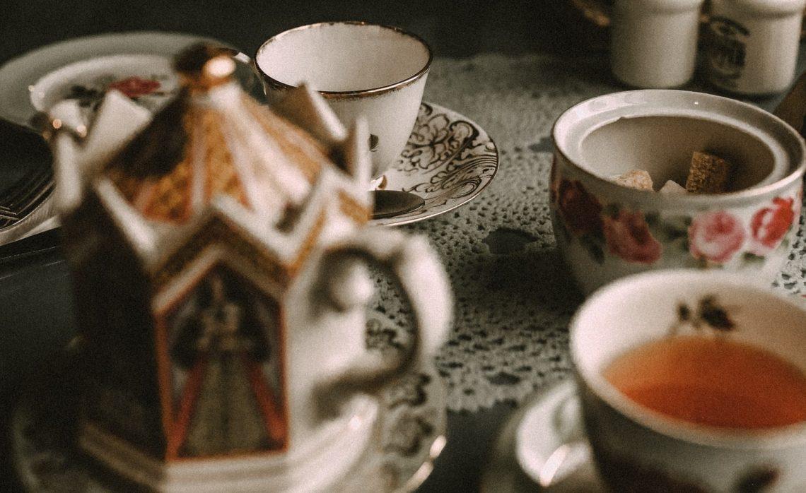 high-tea-suiker