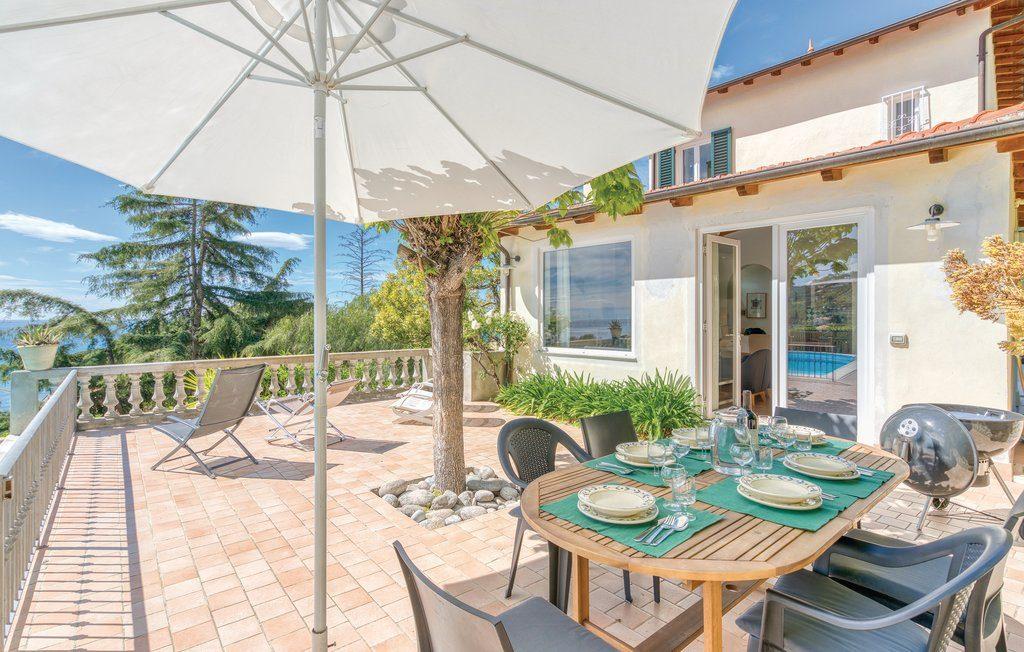 terras-vakantiehuis-italie