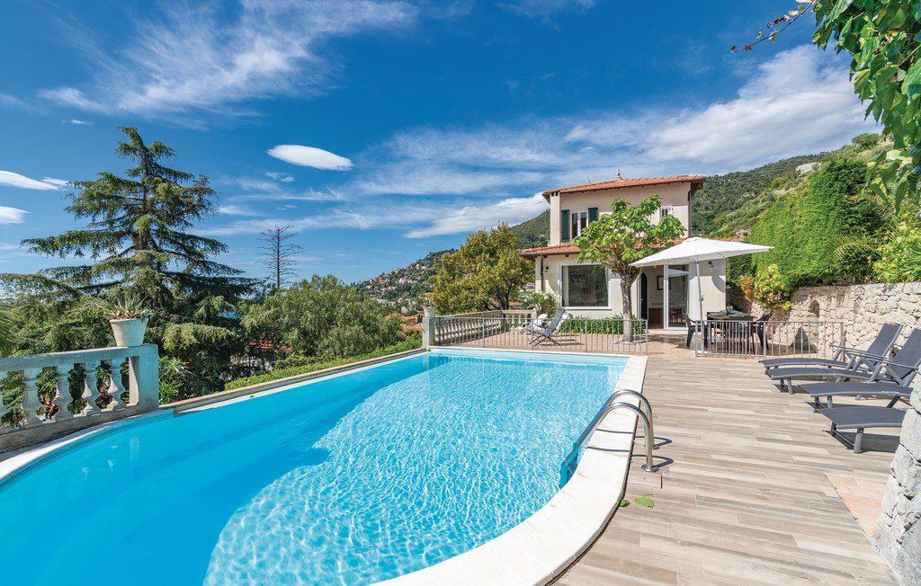 vakantiehuis-italie-zwembad
