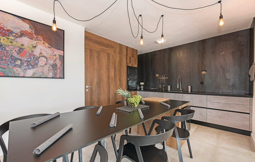 vakantiehuis-villa-keuken