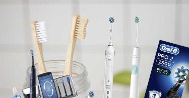 beste-elektrische-tandenborstel