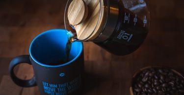 beste-koffiemachine