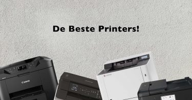 beste-printers