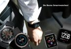 beste-smartwatch