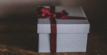 cadeau-rode-verpakking