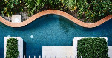 design-zwembad
