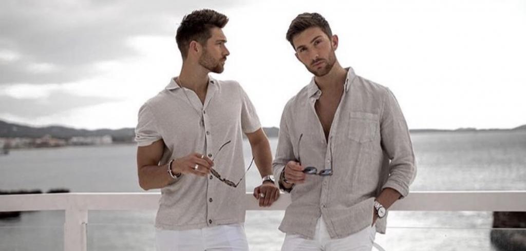 mannen-fashion-casual