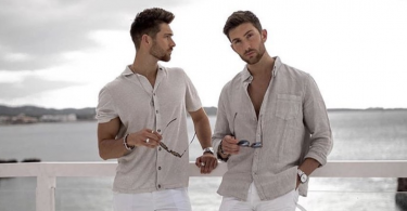 mannen-fashion-casual