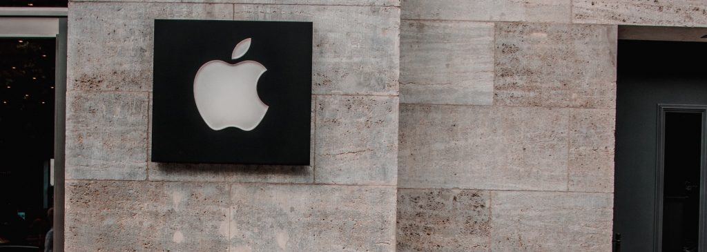 offline-marketing-apple