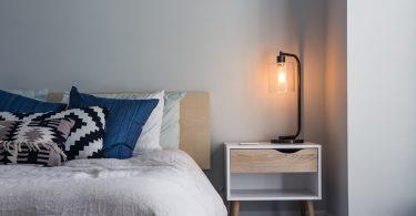 slaapkamer-lamp